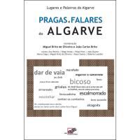 Pragas e Falares do Algarve