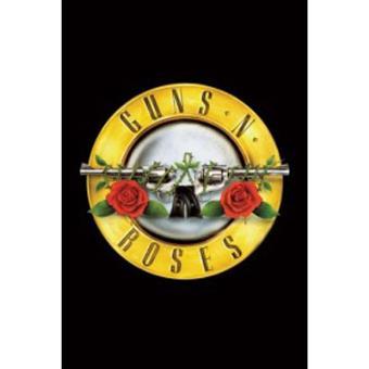 Gun N Roses.