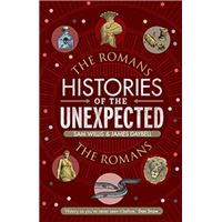 Romans (the) histories of the unexp