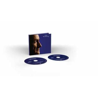 Hello, I Must Be Going! (Deluxe Edition 2CD)