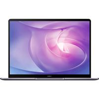 Computador Portátil Huawei MateBook 13'' | i5-8265U | 8GB | 256GB SSD