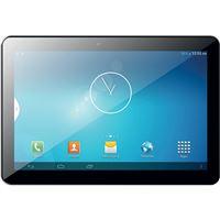 Tablet Innjoo Time2 10.1'' - 16GB - 3G - Preto