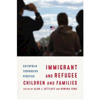 Immigrant and refugee children and