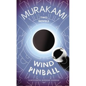 Wind - Pinball