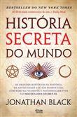 História Secreta do Mundo