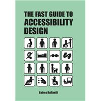 Fast Guide to Accessibility Design