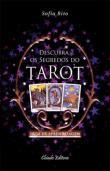 Descubra os Segredos do Tarot