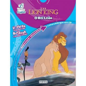 The Lion King | O Rei Leão