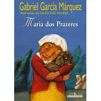 Maria dos Prazeres