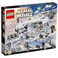 LEGO Star Wars 75098 Ataque em Hoth