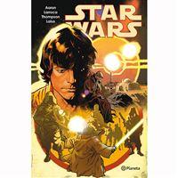 Star Wars - Livro 5: A Guerra Secreta de Yoda