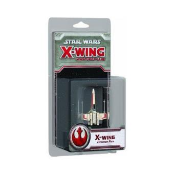 Star Wars X-Wing: X-Wing (Expansion)
