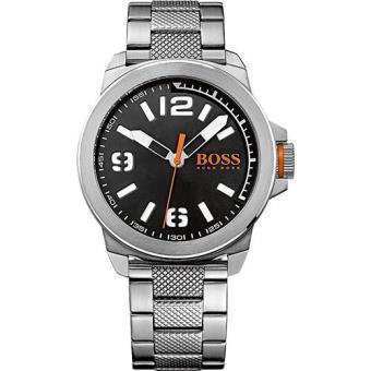 29ba587dc54 Hugo Boss Relógio Orange 1513153 - Relógio - Compra na Fnac.pt