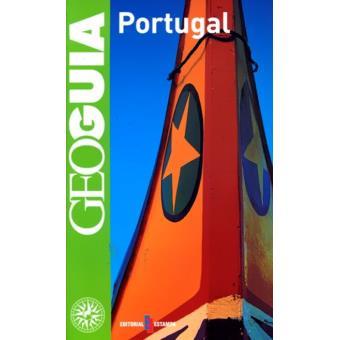 Geoguia: Portugal