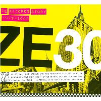 ZE 30 1979/2009