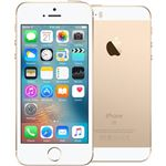 Apple iPhone SE - 16GB - Dourado - Recondicionado Grade A