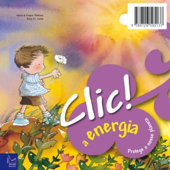 Clic! A Energia