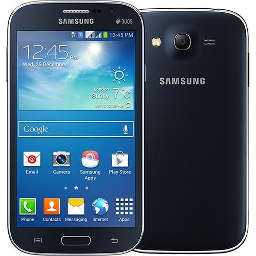 G7102 Galaxy Grand 2 DUOS g7102 دانلود رام ۴ فایل G7102 Galaxy Grand 2 DUOS Samsung Galaxy Grand Neo Duos i9060DS Black