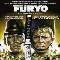 BSO Furyo / Merry Christmas Mr.Lawrence