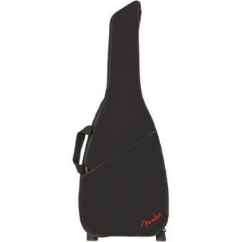 Saco Guitarra Eléctrica Fender FE405