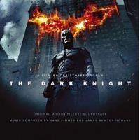 BSO The Dark Knight