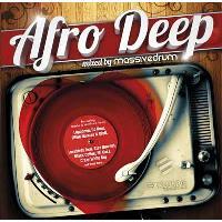 Afro Deep