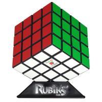 Cubo Rubik's Revenge 4x4 (Cubo Mágico)
