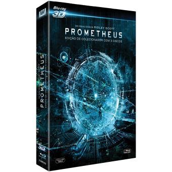 legenda filme prometheus