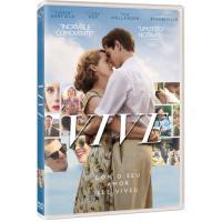 Vive - DVD
