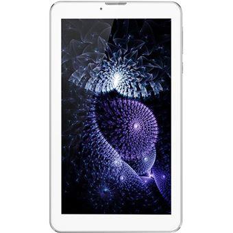 Tablet Innjoo SuperB 10.1'' - 32GB - 3G - Preto