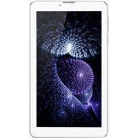 Tablet Innjoo F702 7'' - 16GB - Branco
