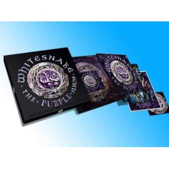 WHITESNAKE BEST BAIXAR THE CD OF