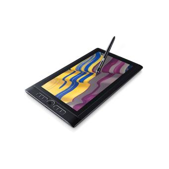 Wacom MobileStudio Pro 13 294 x 165mm USB Preto mesa digitalizadora