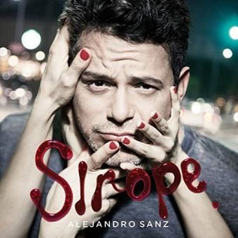 Sirope - CD