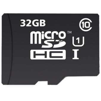 Cartão microSDHC Integral 32GB Classe 10 90/10MB/s