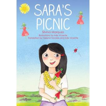 Sara`s Picnic