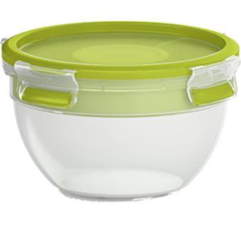 Marmita para Salada Tefal MasterSeal To Go - 1L