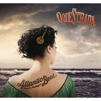 AtlanticBeat - Mad'in Portugal