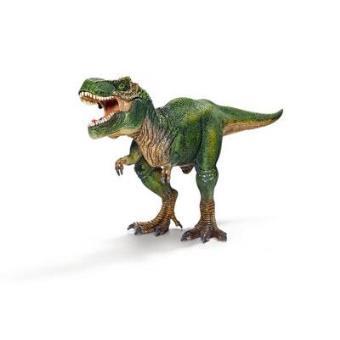 b0f4043e75 Tyrannosaurus Rex - Dinossauros - Outras Figuras e Réplicas - Compra ...