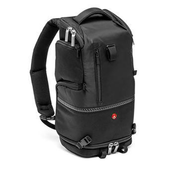 Mochila Manfrotto Tri Backpack - Preta