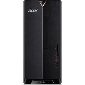Desktop Acer Aspire TC-885 | i5-8400 | 8GB