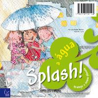 Splash! A Água