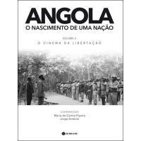 Angola - O Nascimento de uma Nação Vol 2