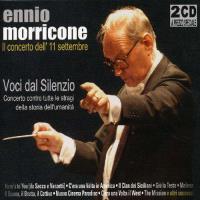 Voci Dal Silenzio (2CD)