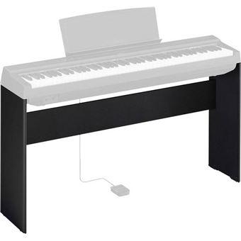 Suporte para Piano Yamaha L-125B