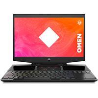 Computador Portátil Gaming OMEN X by HP 15-dg0002np