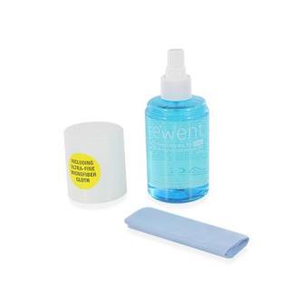 eWent  Kit Limpeza para Monitor
