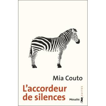 L'Accordeur de Silences