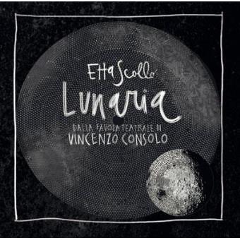 Lunaria (DGP)