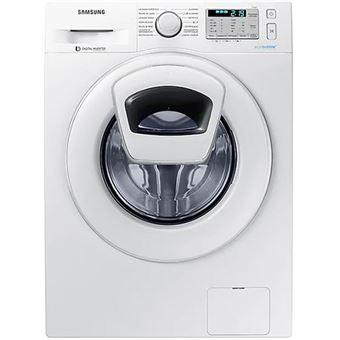 Máquina de Lavar Roupa Samsung AddWash WW80K5413WW/EP